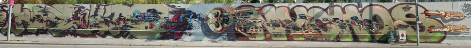 shue | nychos | wien | austria | europe (32 votes)