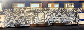 -bild- | train | wien | austria | europe (27 votes)