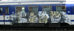 -bild- | train | wien | austria | europe (23 votes)