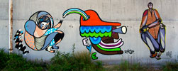 goddog | pablito-zago | amose | avignon | france (34 votes)