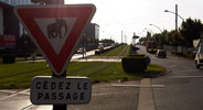 jinks | elephant | roadsign | france (5 votes)