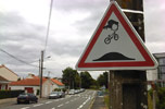 jinks | roadsign | france (11 votes)