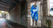 paul-bloas | ore | blue | rennes | france