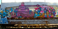 supocaos | freight | tank | nimes | france (14 votes)