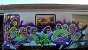 supocaos | train | nimes | france (23 votes)