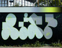 bise | syro | nantes | france (25 votes)