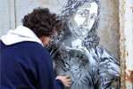 c215 | action | jesus | marseille | france (39 votes)