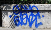 game-over | tags | lyon | france (11 votes)