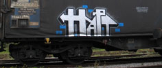 hapt | freight | silver | france (16 votes)