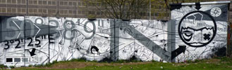 ipns | grey | lille | france (25 votes)