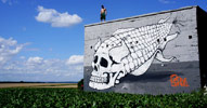 michael-beerens | food | skull | france | summer12 (23 votes)