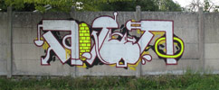 noteen | reims | fluo | france (23 votes)
