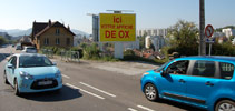 ox- | besancon | bu11 | billboard | france (21 votes)