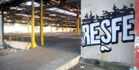 resfe | reims | france (13 votes)