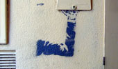 stencil | lyon | france (6 votes)