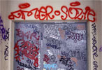 tags | lyon | culte | france (13 votes)