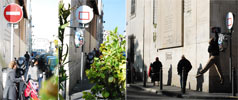 the-wa | roadsign | 3-d | marseille | france | spring11 (96 votes)