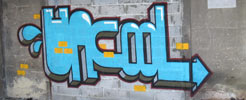 uncool | blue | lille | france (20 votes)