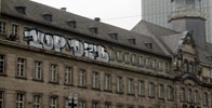 1up | dzb | frankfurt | silver | rooftop | germany (23 votes)