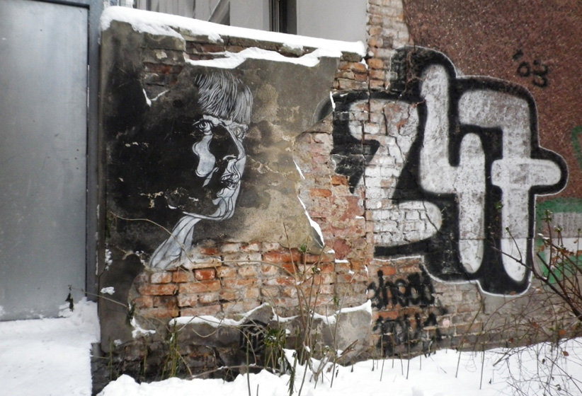 c215 | 247 | snow | berlin | germany