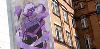 karl-addison | james-bullough | purple | big | berlin | germany (19 votes)