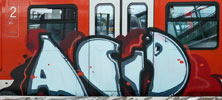 acid | train | munich | germany (29 votes)