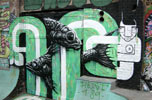 barto | tika | roa | berlin | germany (16 votes)