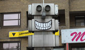 contextual-face | robot | stpauly | germany (18 votes)
