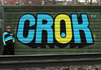 crok | germany (18 votes)