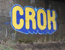 crok | germany (15 votes)