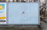epoxy | billboard | berlin | germany (25 votes)