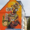 inti | big | orange | koln | germany (40 votes)