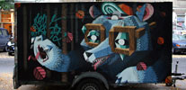 lowbros | qbrk | bear | berlin | germany (56 votes)