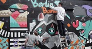 mr-penfold | iggy | billy | nerd | lowbros | process | berlin | germany (26 votes)