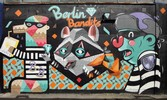 mr-penfold | iggy | billy | nerd | lowbros | berlin | germany (24 votes)