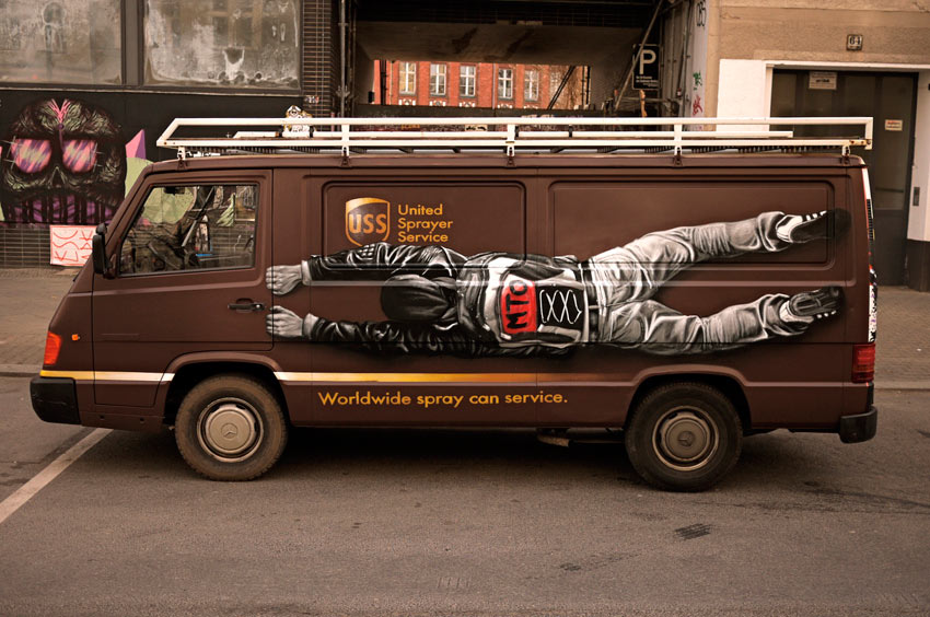 mto | truck | brown | berlin | germany | winter10