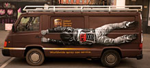 mto | truck | brown | berlin | germany | winter10 (155 votes)