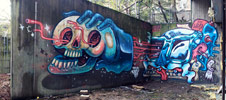 nychos | look | germany (32 votes)