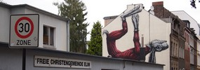 roa | koln | germany (17 votes)