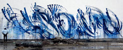 shida | blue | berlin | germany | winter12 (38 votes)