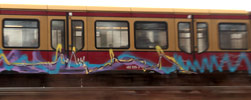shlomo | train | berlin | germany (21 votes)