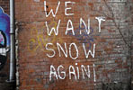 snow | text-message | berlin | germany (24 votes)