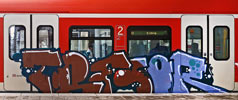 tresor | train | munich | germany (24 votes)