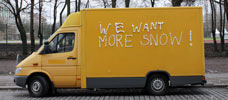 truck | yellow | snow | text-message | berlin | germany | winter10 (60 votes)