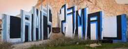lamfs-crew | look | cybel | kuro | athens | greece (50 votes)
