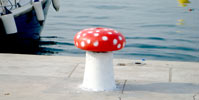 absent | mushroom | 3-d | greece (21 votes)