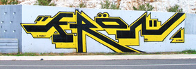 eron | hit | yellow | athens | greece (39 votes)