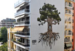 ser | big | thessaloniki | tree | greece (32 votes)