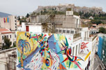 woozy | big | athens | greece (30 votes)
