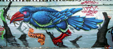 kunos | tdk | int55 | blue | bird | pescara | italy (34 votes)